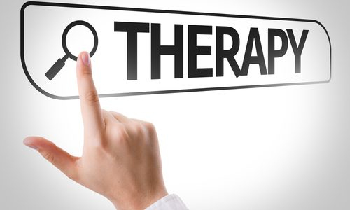 Understanding the Difference Between a Support Group and Group Therapy