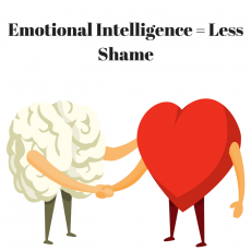 Emotional Intelligence Can Protect You From Shame