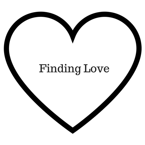 What helps or hinders you from finding love?